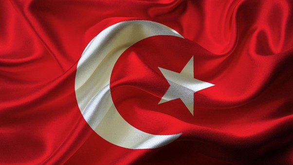 turkey-flag-wallpaper.jpg