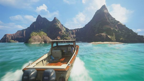 uncharted-4-latest.jpg
