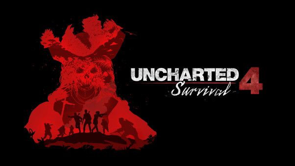 uncharted-4-survival-img.jpg