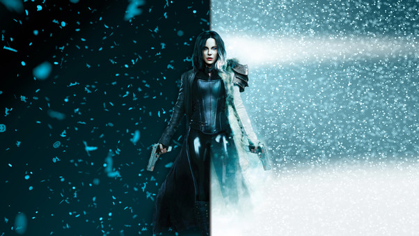 underworld-blood-wars-5k-51.jpg