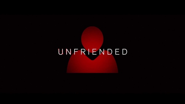 unfriended-movie.jpg