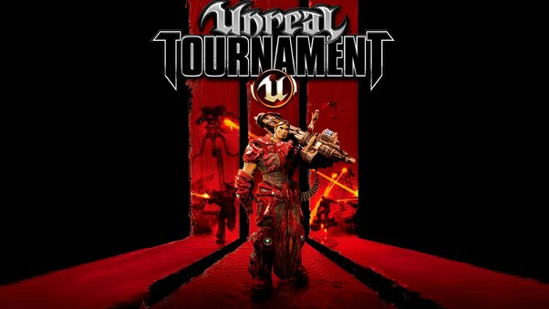 unreal-tournament-3.jpg