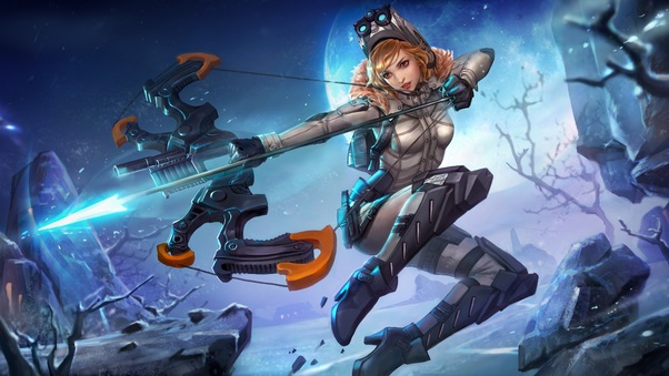 vainglory-kestrel-skin-artwork-on.jpg
