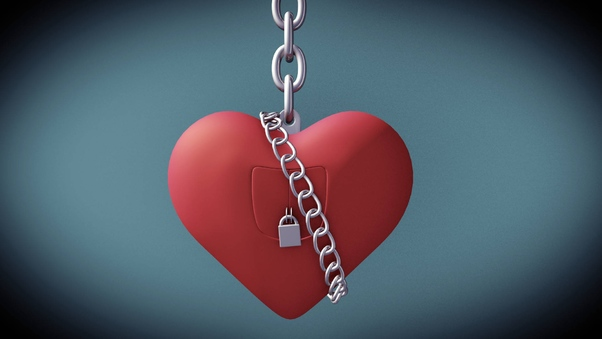 valentine-day-heart-lock.jpg
