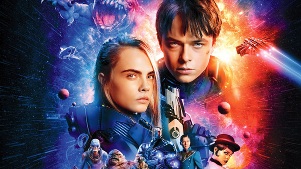 valerian-and-laureline-in-valerian-and-the-city-of-a-thousand-planets-2017-4k-is.jpg