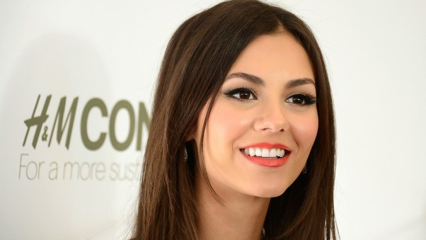 victoria-justice-actress-pic.jpg