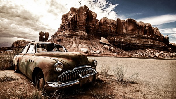 vintage-dusty-car-image.jpg