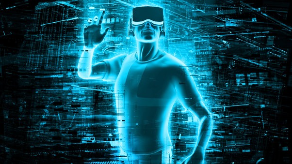 virtual-reality-technology-5k-fl.jpg