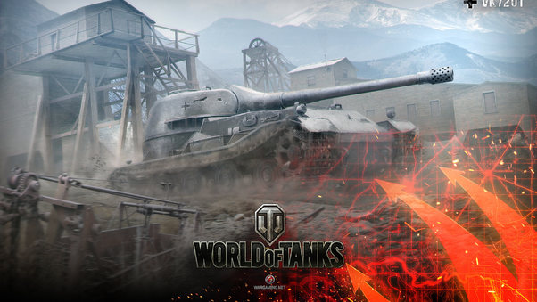 vk7201-world-of-tanks.jpg