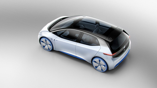 volkswagen-id-electric-car-qhd.jpg