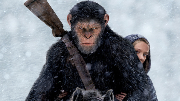 war-for-the-planet-of-the-apes-2017-3j.jpg