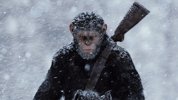 war-for-the-planet-of-the-apes-2017-movie-lu.jpg