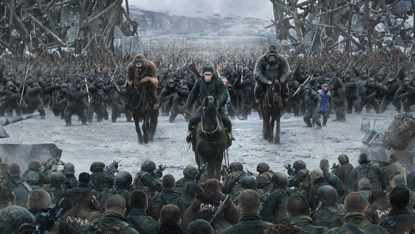 war-for-the-planet-of-the-apes-5o.jpg