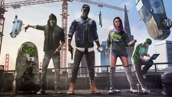 watch-dogs-2-original-4k-qhd.jpg