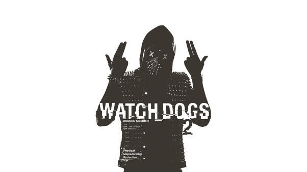 watch-dogs-2-wrench-poster-pic.jpg