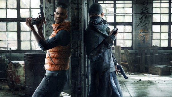 watch-dogs-game-hd.jpg