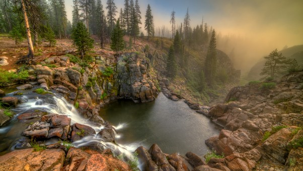 webber-falls-in-california.jpg