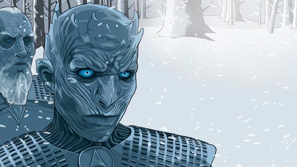 white-walker-illustration-2r.jpg