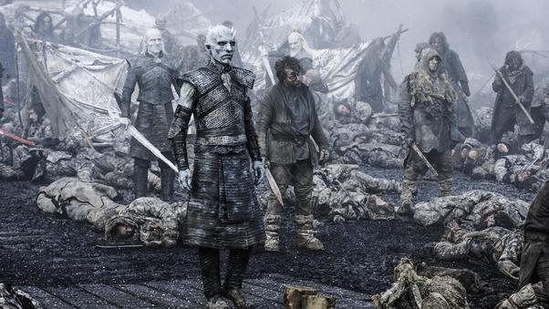 white-walkers-game-of-thrones-xg.jpg