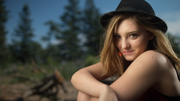 willow-shields-cute-hd.jpg