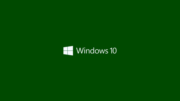 Windows 10 Original 2
