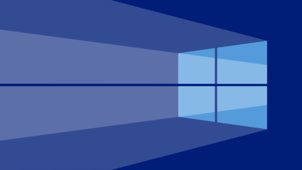 windows-10-original-4k.jpg