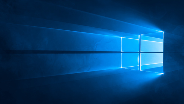 windows-10-original.jpg