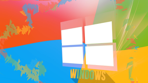 windows-colorful-background.jpg