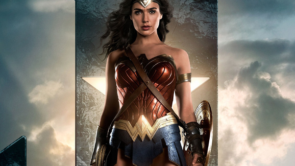 wonder-woman-justice-league-2017-image.jpg