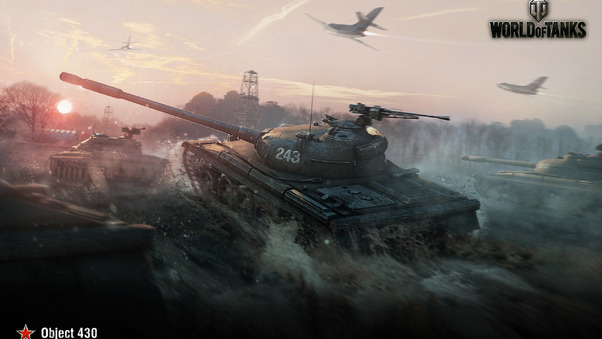 world-of-tanks-obj-430.jpg