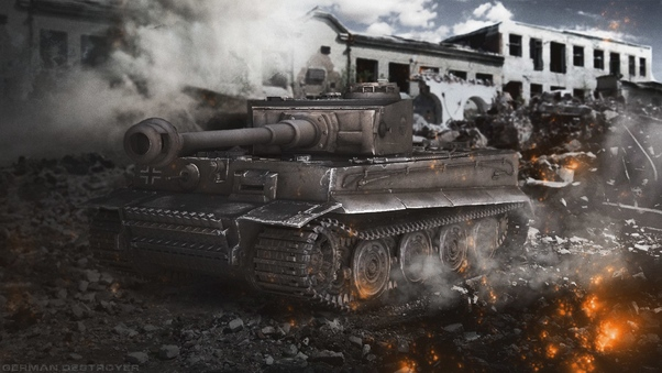 world-of-tanks-xbox360.jpg