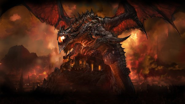 world-of-warcraft-dragon-qhd.jpg