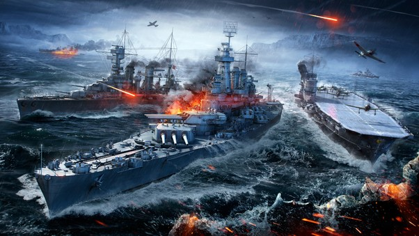 world-of-warships-4k-on.jpg