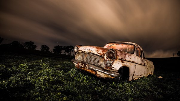 wrecked-vintage-car-wide.jpg