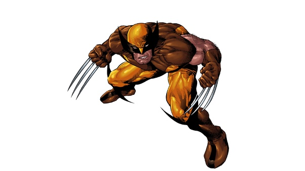 x-men-marvel-comics-wolverine-bf.jpg
