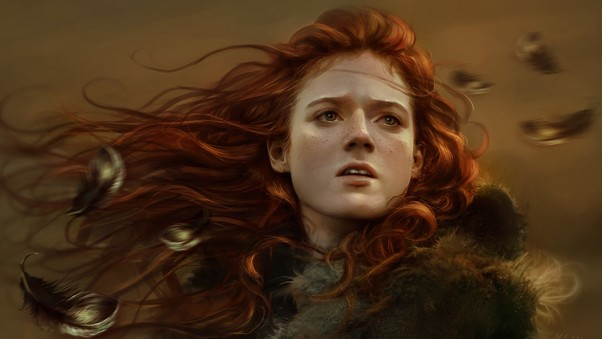 ygritte-rose-leslie-game-of-thrones-artwork-tu.jpg