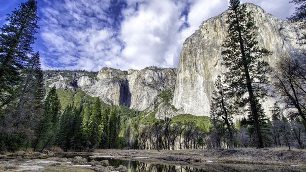 yosemite-national-park-hd-sd.jpg