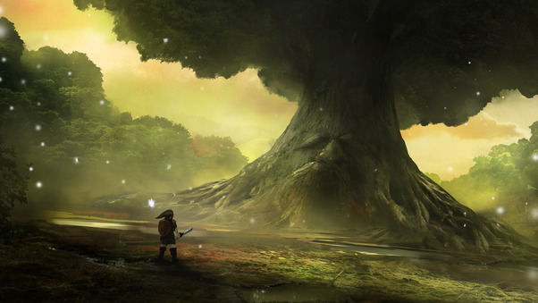 zelda-ocarina-of-time-artwork-78.jpg
