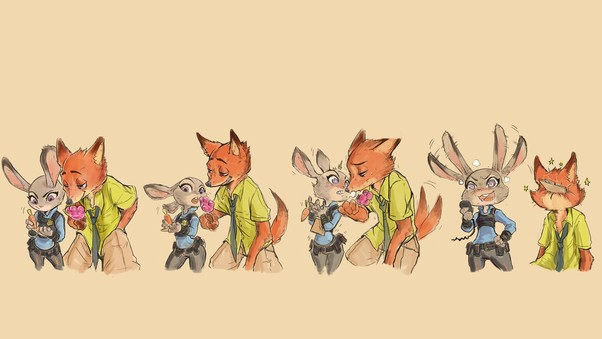 zootopia-artwork.jpg