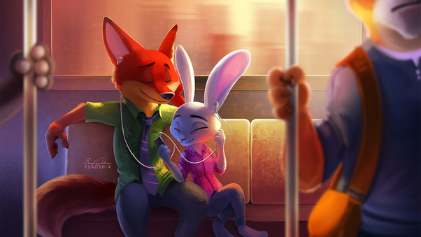 zootopia-disney-artwork-ap.jpg