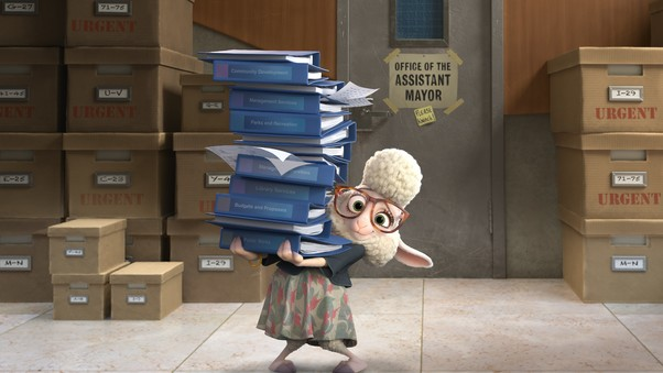 zootopia-movie-4.jpg
