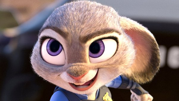 zootopia-movie-wide.jpg