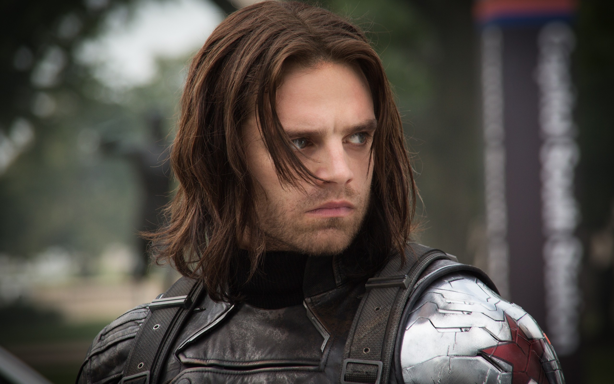 Bucky Captain America Civil War, HD Movies, 4k Wallpapers ...