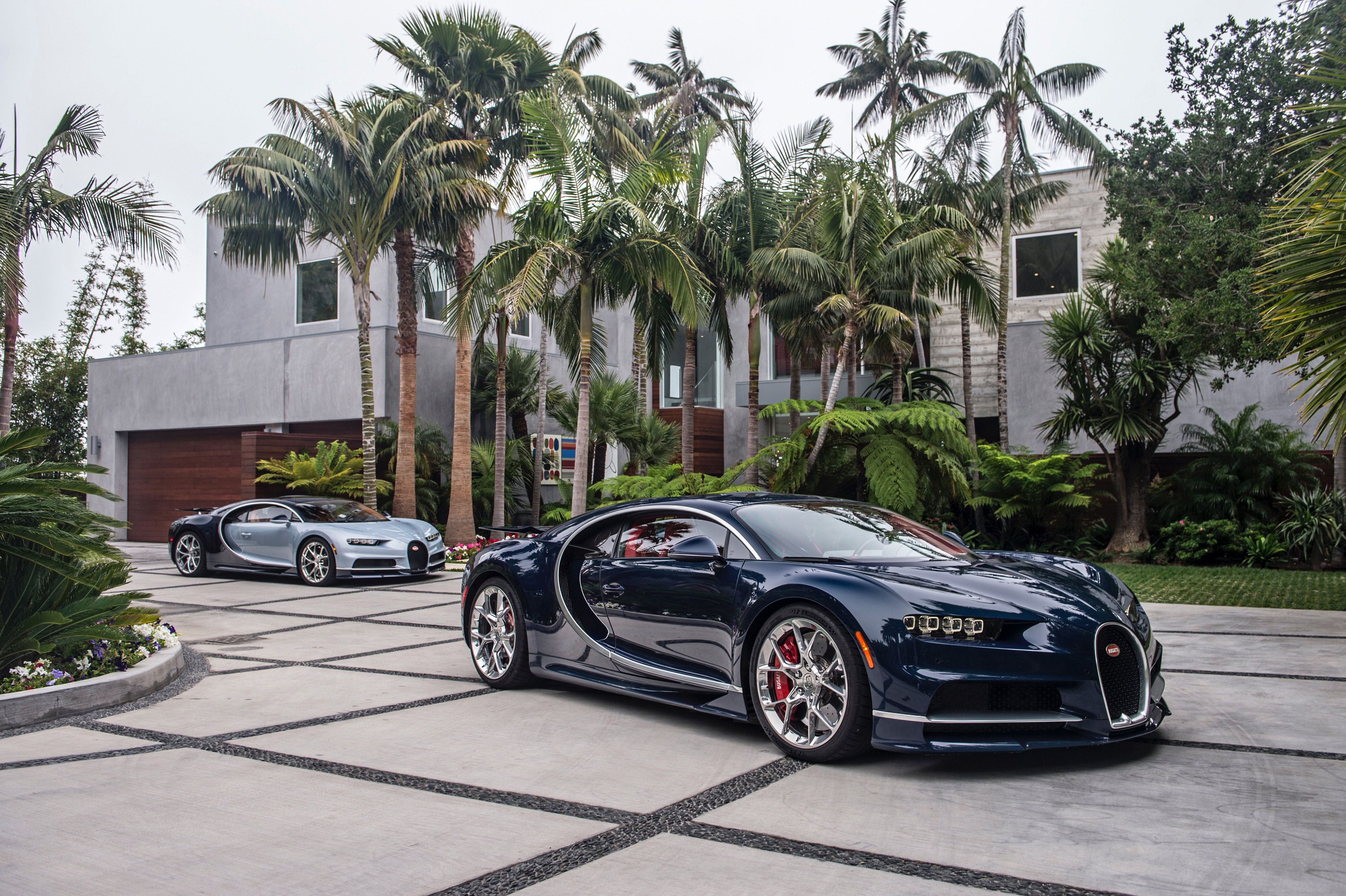 Bugatti Chiron 4k, HD Cars, 4k Wallpapers, Images