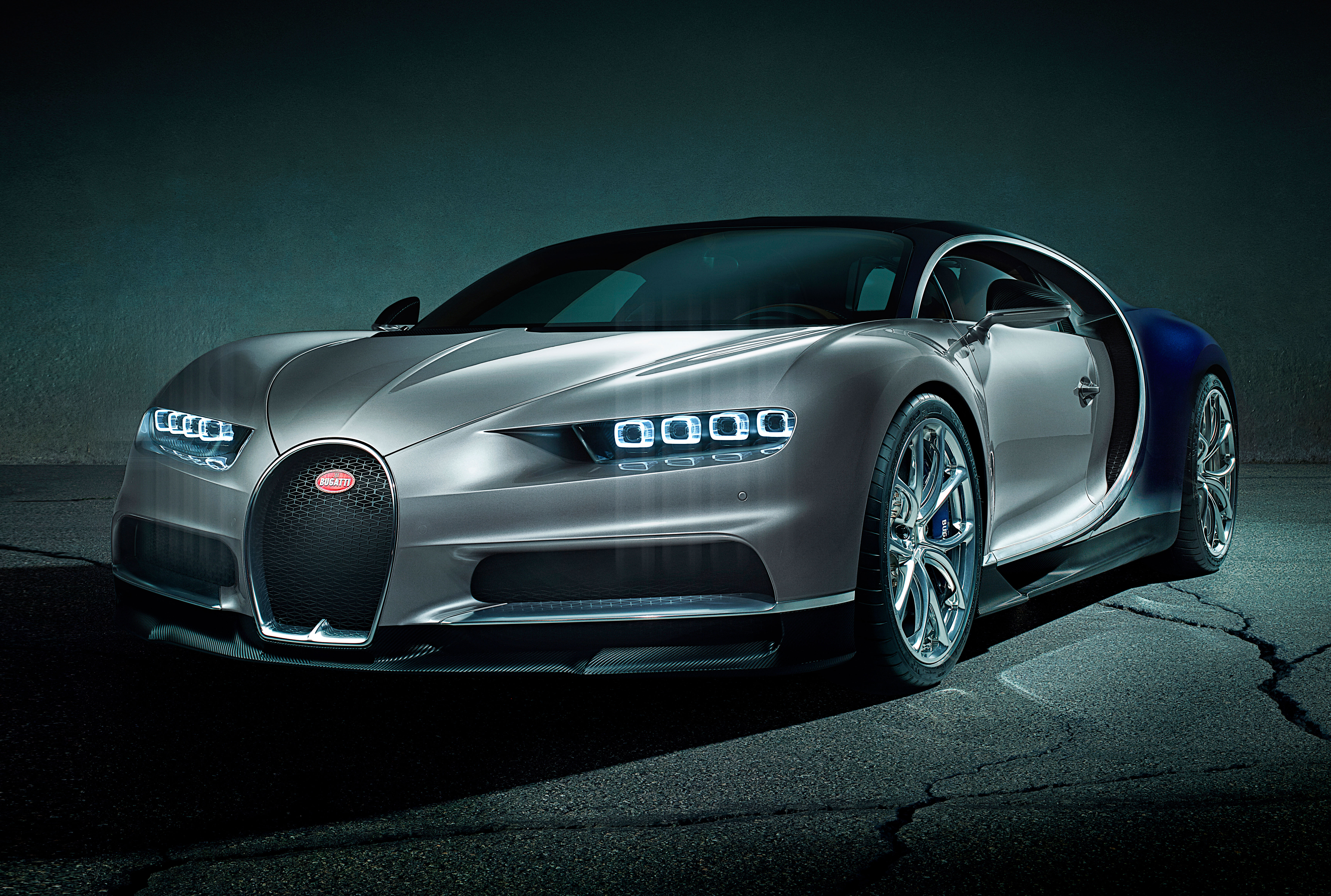 Bugatti Chiron 8k, HD Cars, 4k Wallpapers, Images ...