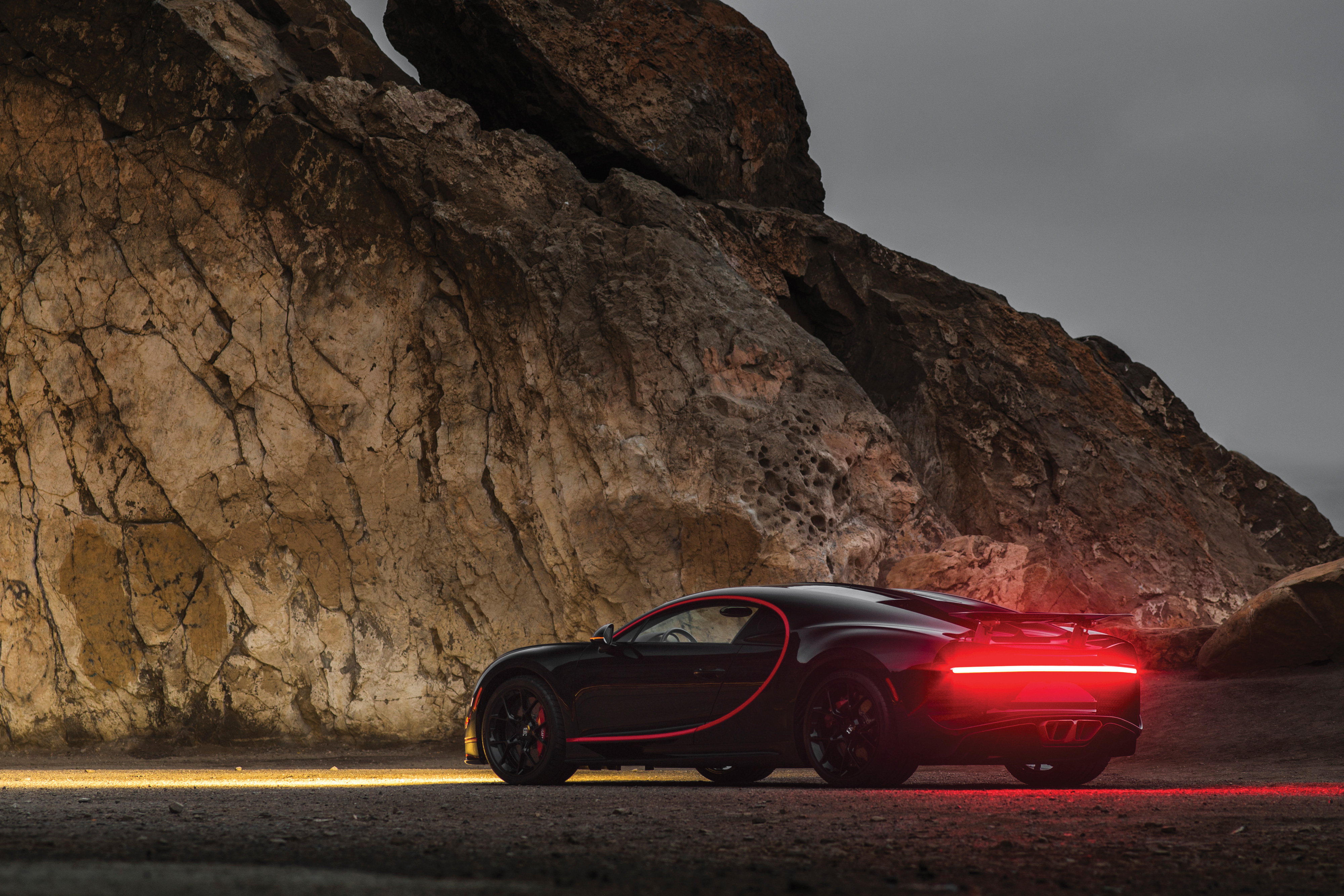 Bugatti Chiron Fastest Car, HD Cars, 4k Wallpapers, Images ...