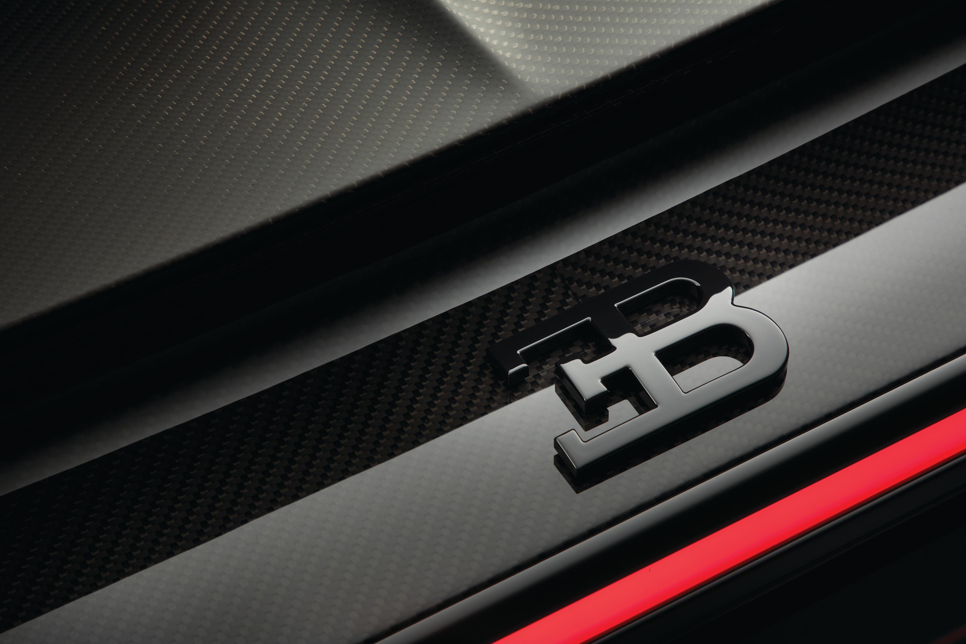 Bugatti Chiron Sport Logo 4k Hd Cars 4k Wallpapers Images