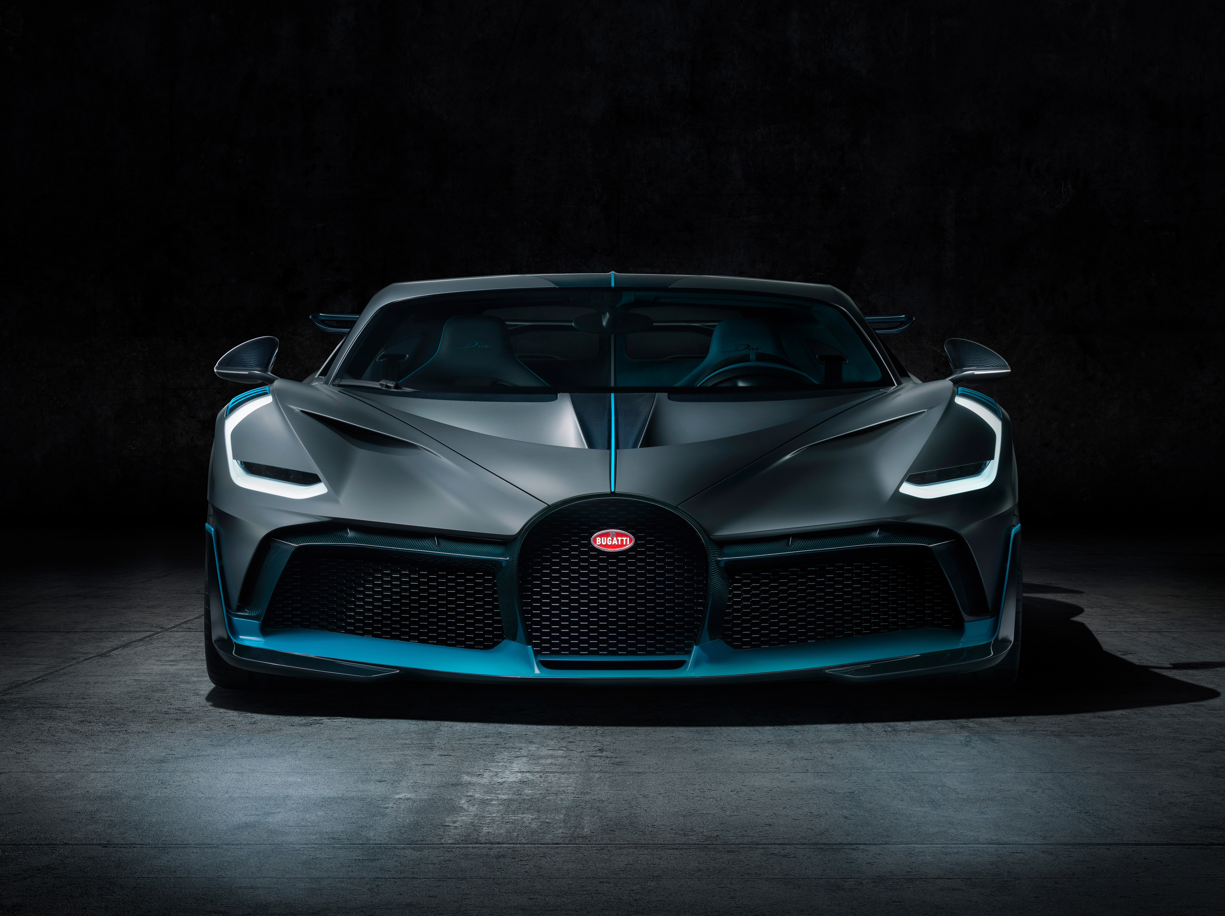 Bugatti Divo 2018 Hd Cars 4k Wallpapers Images