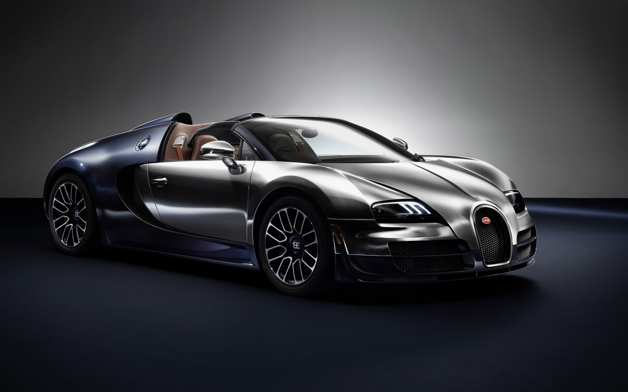 Bugatti Legend Edition, HD Cars, 4k Wallpapers, Images ...