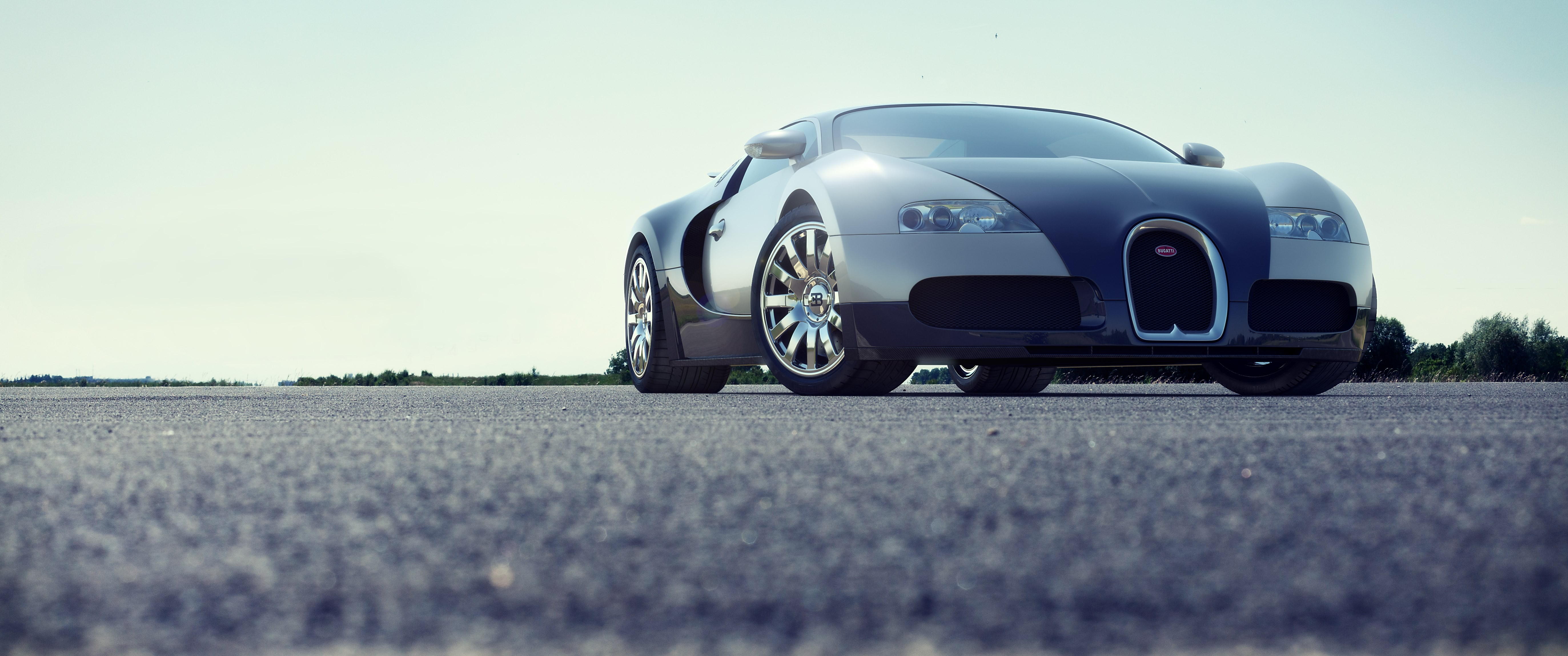 Bugatti Veyron Full Hd Hd Cars 4k Wallpapers Images Backgrounds